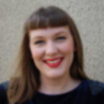 Louise_Keast_Headshot_Colour.jpg