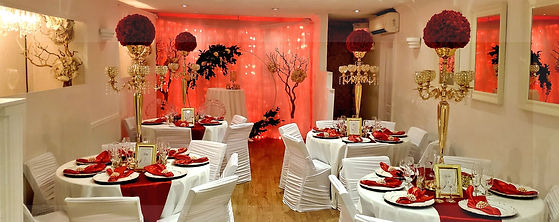 red-table-setting.jpg