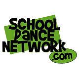School-dance-network-stacked-green_edite