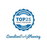 Canada Party Planning Logo 2020.jpg