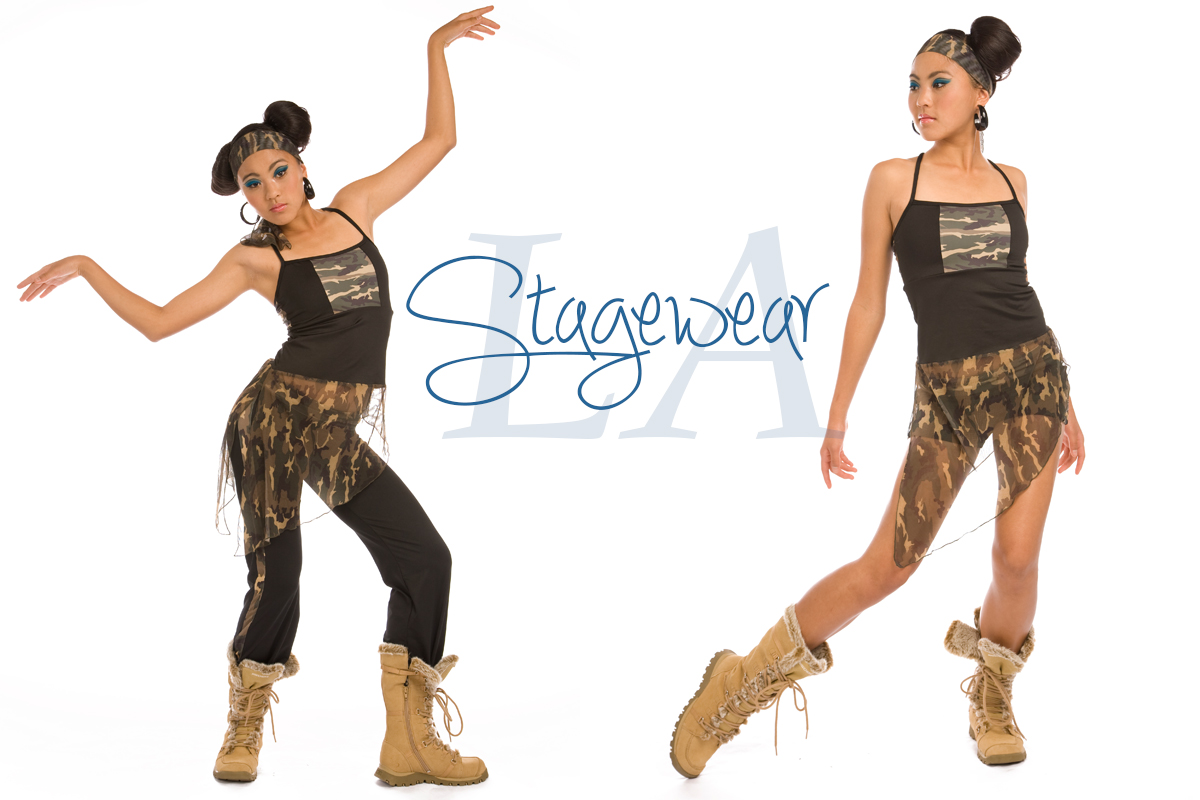 stagewearLA1.jpg