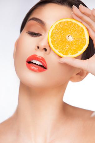 Carolina_Orange_web.jpg