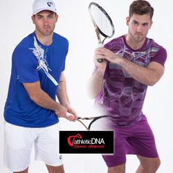 AthleticDNA_web