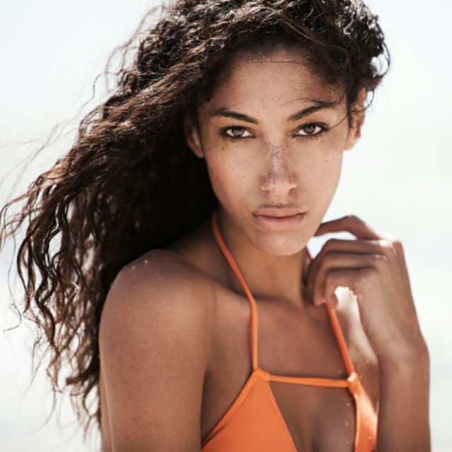 Instagram - Beautiful Kassie of Willow Models. HMUA by Nicole Pakozdi.jpg