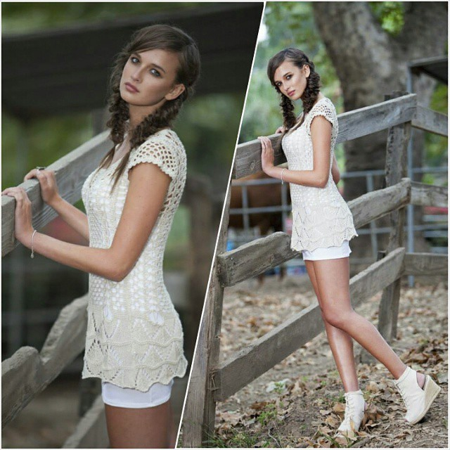 Instagram - Beautiful Marin of NEXT. HMUA by Vivian Tran Makeup.jpg