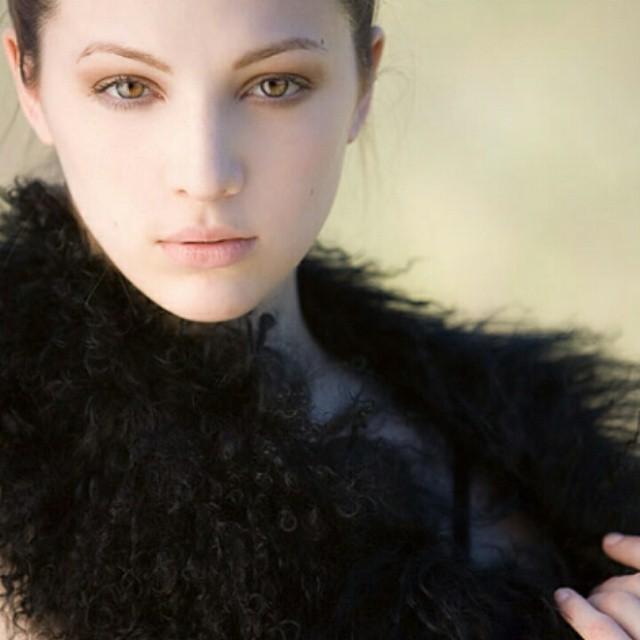 Instagram - Beautiful Kat of la models runway and Osbrink models.jpg