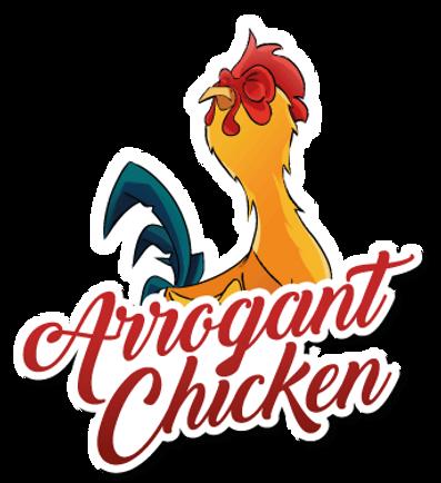 Best Jerky, Arrogant Chicken Jerky, smoked jerky, protein snack, healthy snack, low fat foods, gym snack, work snack, car snack, healthy snack