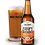Thumbnail: Beer of the Month Club (8 x 500ml)