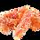 Thumbnail: Oriental Wasabi, Sesame & Soy Jerky