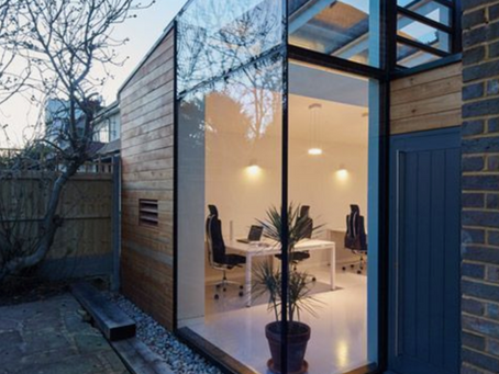3 Tips on Maximum Permitted Extension Size