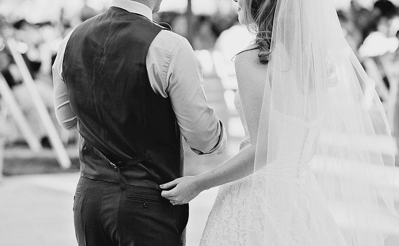wedding-1209729_1920.jpg
