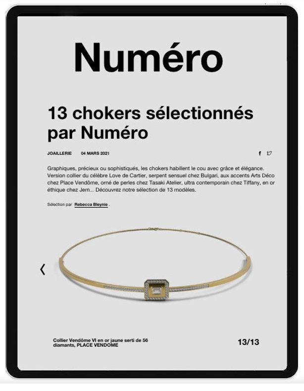 NUMERO-ARTICLE-0521.jpg