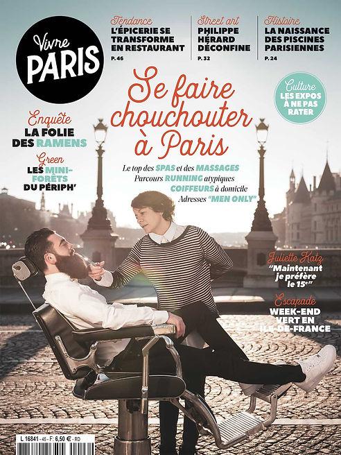 VIVRE-PARIS-46-1-2.jpeg