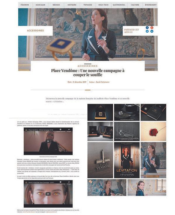 pressbook web-2.jpg
