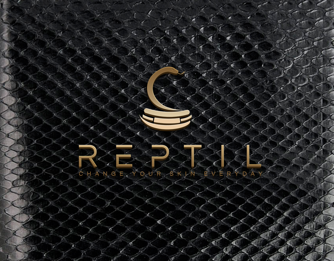 REPTIL 18