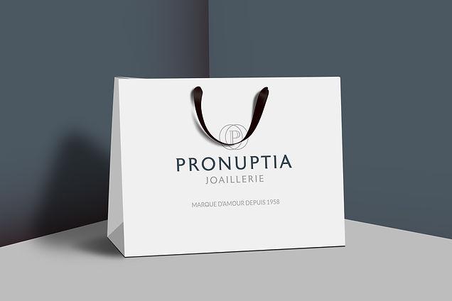 Bag - Pronuptia Joaillerie - 10.jpg