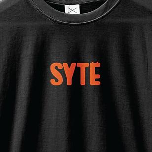 Tshirt 2-black_small.png