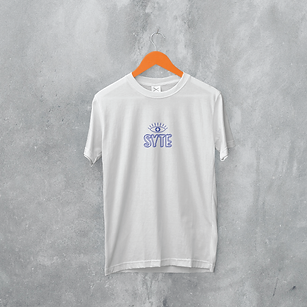 T-shirt 1 - white.png