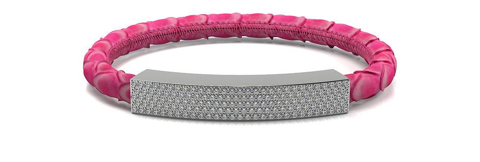 Pink - Diamonds
