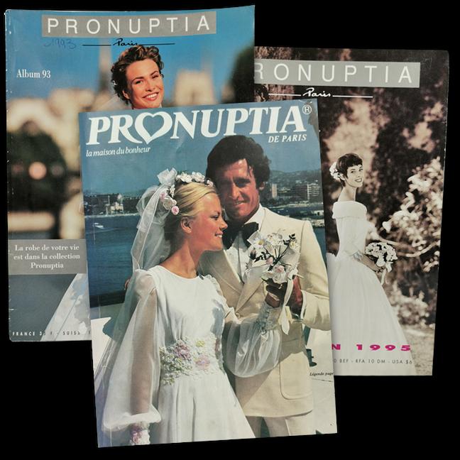 catalogues_pronuptia.png