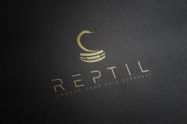 REPTIL 2