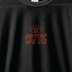 Tshirt 1-black_small.png