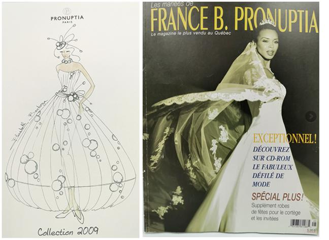 FranceB-Pronuptia