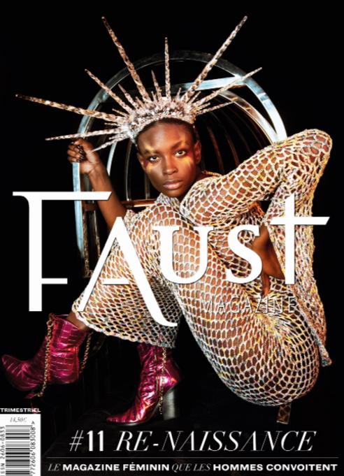 Faust Magazine - Octobre 2020 - Cover.pn