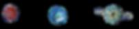 planetet 3.png