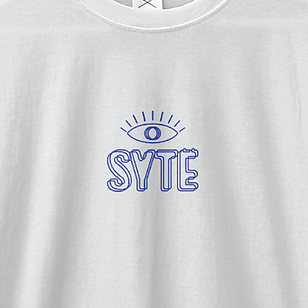 T-shirt 1 - white_small.png