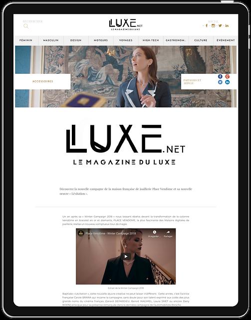 luxenet VISUEL.png