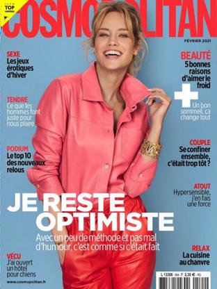 cosmopolitan-couv.png