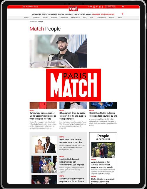 MockupParismatch2.png