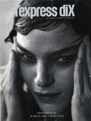l'express10cover2