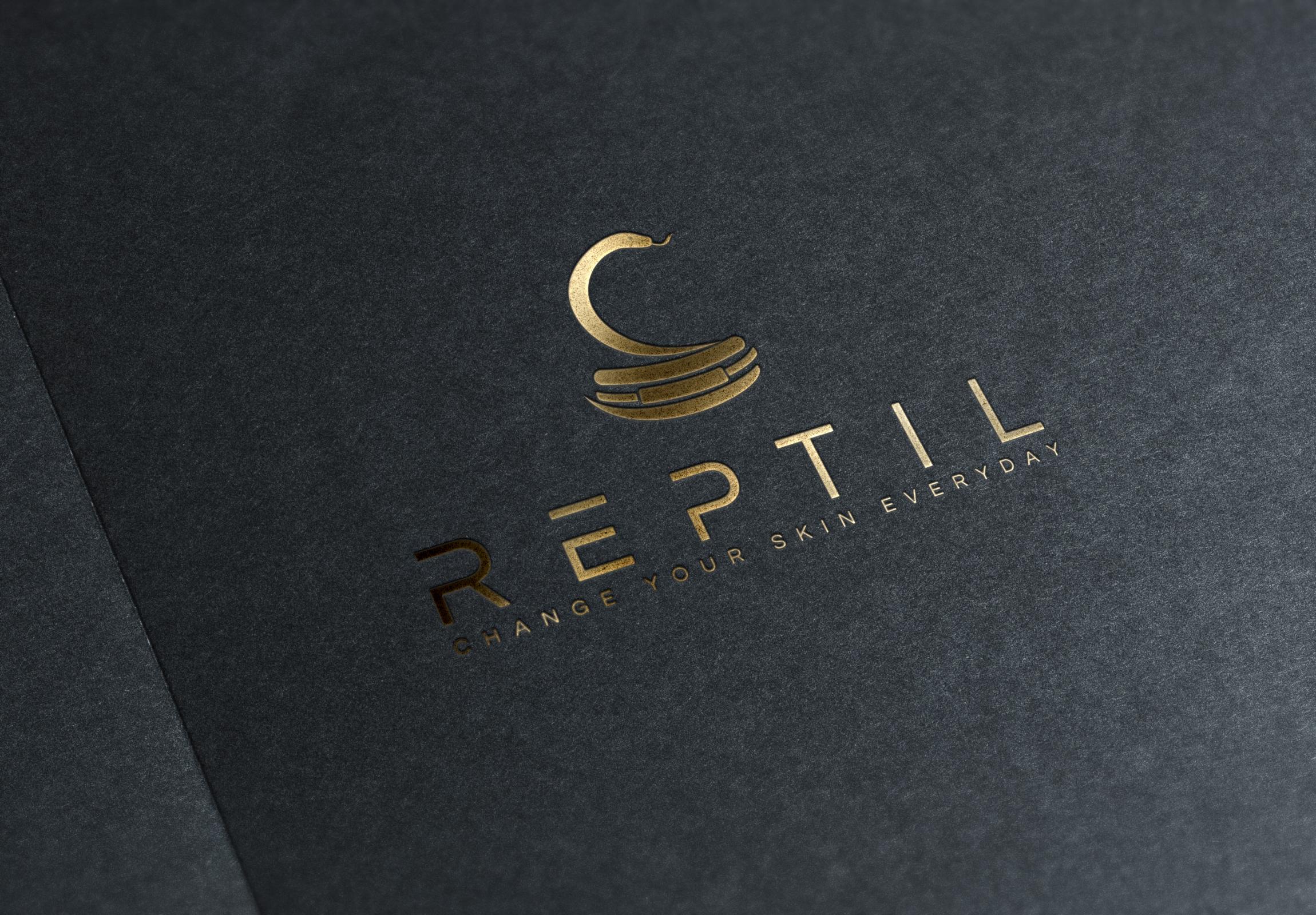 REPTIL 10