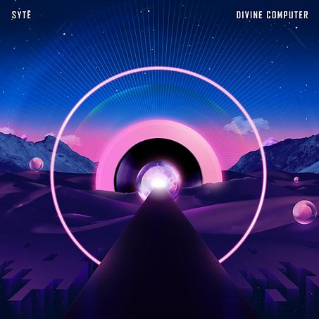 Divine Computer - Artwork.png