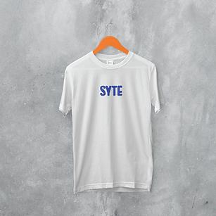 T-shirt 2 - white.png