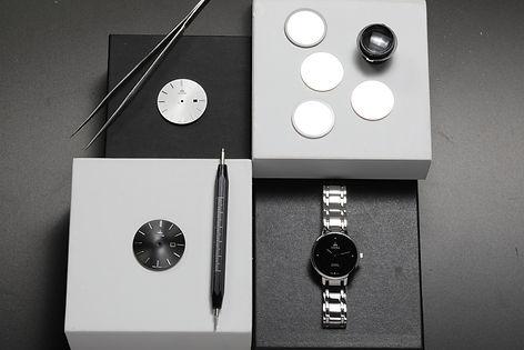Horlogerie femmes PLACE VENDÔME Paris femmes