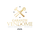 Logo_ichai.png