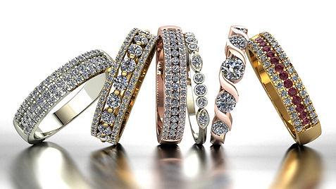 bijoux-pronuptia