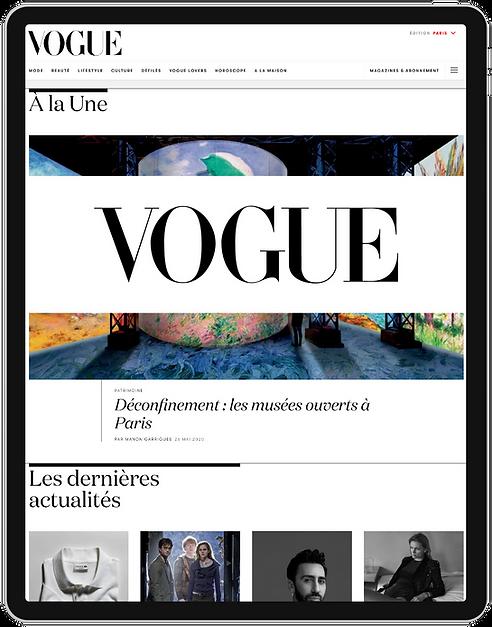 vogue_screen.png