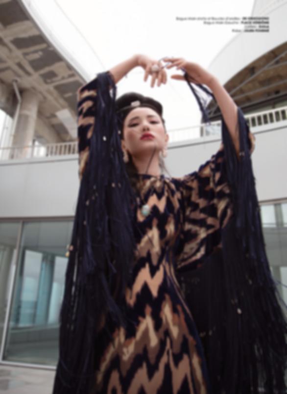 Glint_-_Juin_2020_-_Place_Vendôme.png