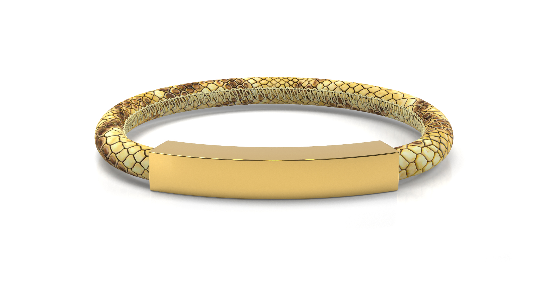 bracelet_1horizontal_7mm_crocodile_5700
