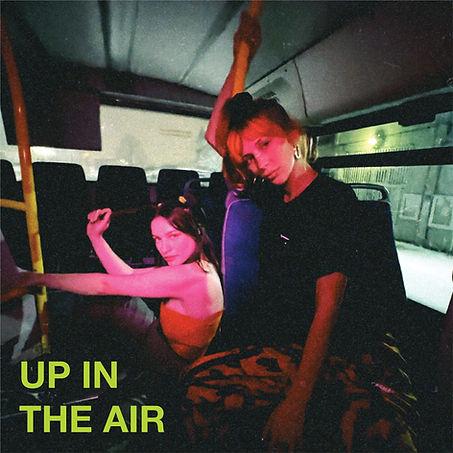 Up in the Air - Art 2.jpg
