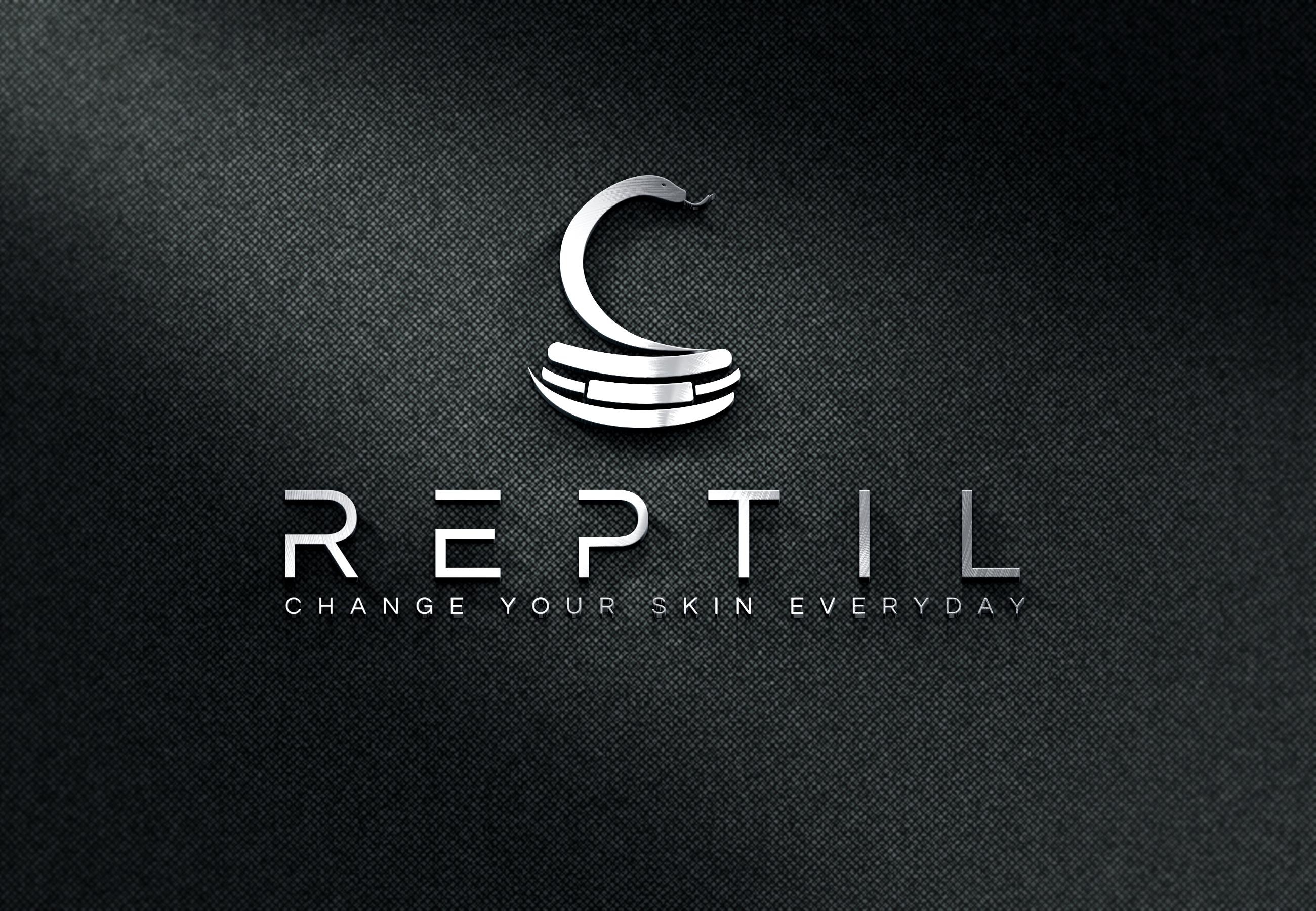REPTIL 3