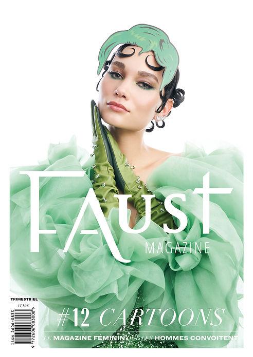 Faust Magazine - Janvier 2021 - Cover.jpg