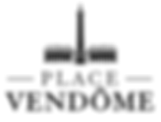 Logo Place Vendome.png