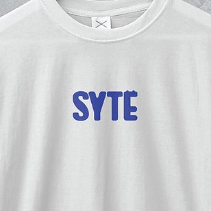 T-shirt 2 - white_small.png