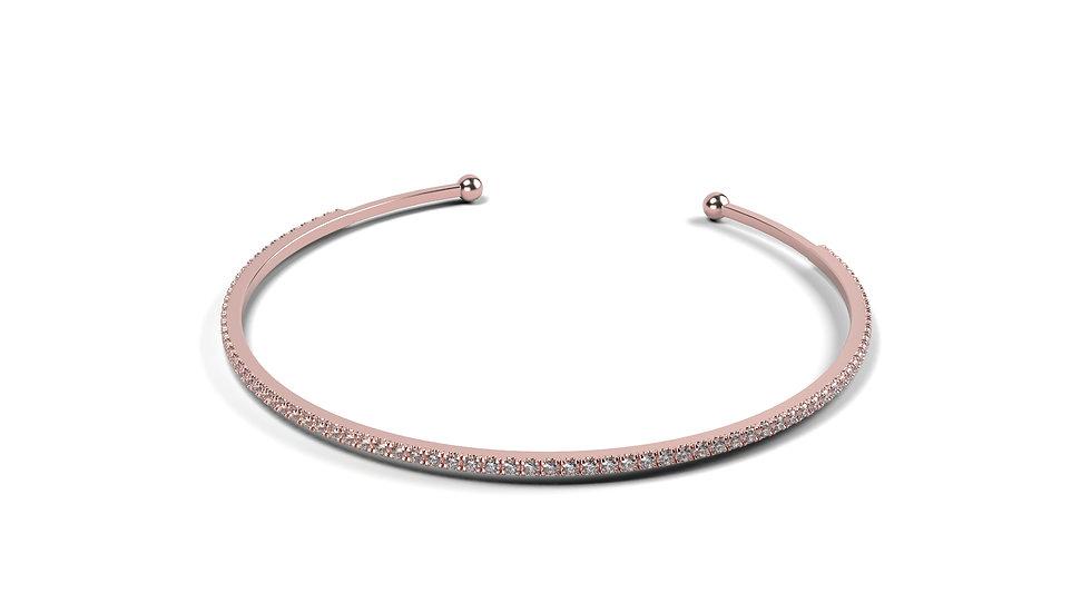 Bracelet Miracle