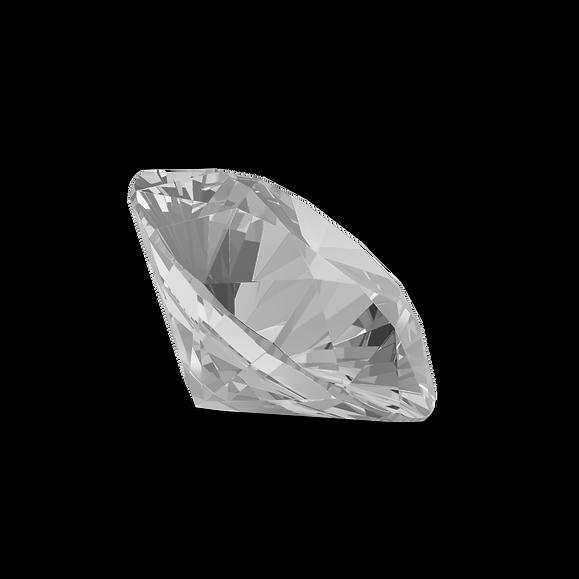 Round Cut Diamond.I14.2k.png